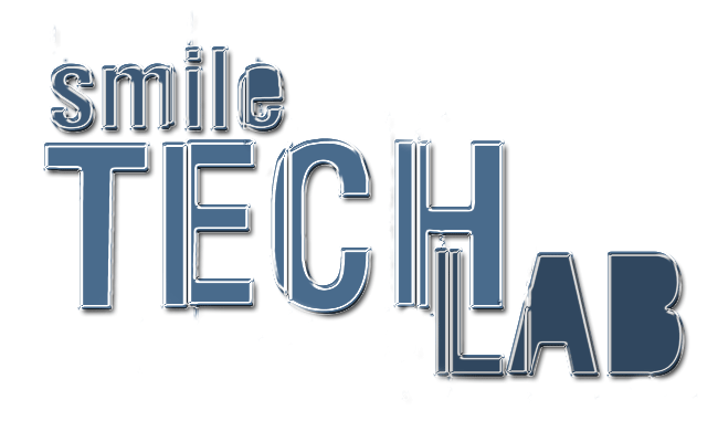 SmileTech Lab